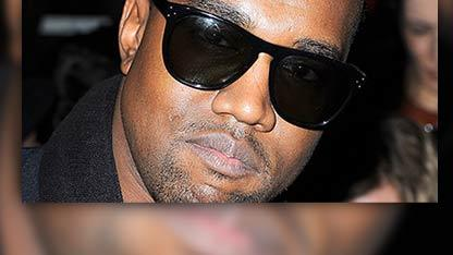 Kanye West Takes Dramatic Hiatus From Twitter