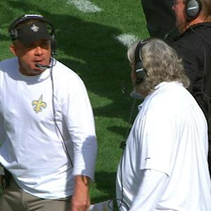 'Inside the NFL': Are the New Orleans Saints a championship team?