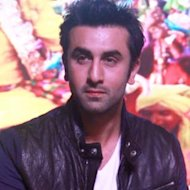 Ranbir Kapoor: 'Not getting engaged or married on my birthday'