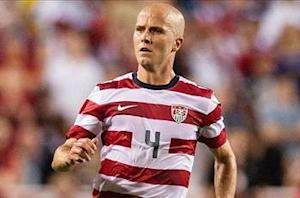 Agent: Michael Bradley to Toronto FC a done deal