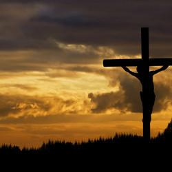 The Quest for the True Cross of Jesus