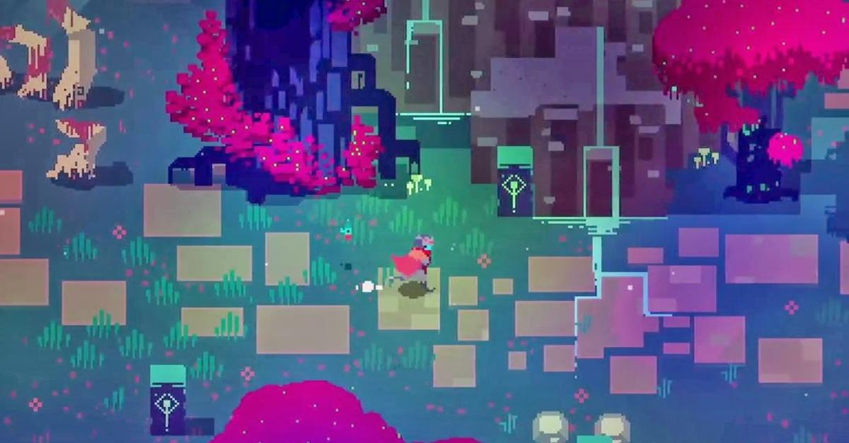 10 Upcoming Indie Games You Need to See