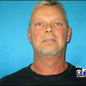 Father Of Texas 'Affluenza' Teen Arrested