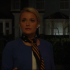 EastEnders: Terry's ex-wife Nikki arrives in Walford