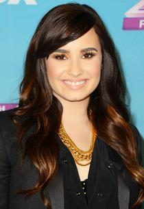 Demi Lovato | Photo Credits: Frazer Harrison/Getty Images