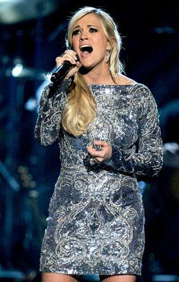 gty_carrie_underwood_dm_110906_ssv.jpg