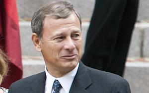 Conservative Anger at John Roberts Is Only Building