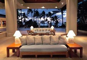 Maui Resort Offers Great Rates and an Ideal Location on Wailea's Oceanfront