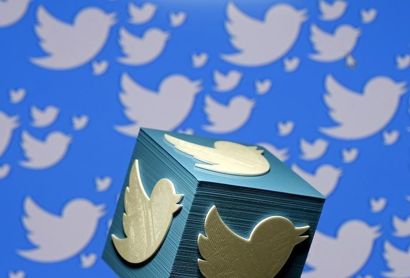 Preview: Twitter results need to wow to reassure investors
