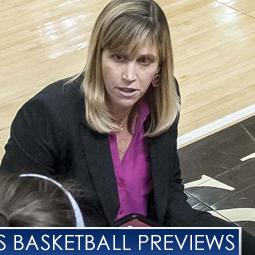Lehigh Mountain Hawks: Patriot League Women's Basketball Preview