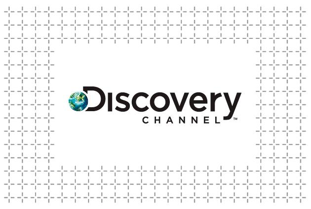 Paul Pastor Named EVP Network Strategy At Discovery Channel