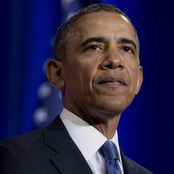 Obama Gets An Incomplete On NSA Reform