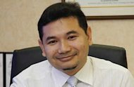 See you in court, Rafizi tells Zahid Hamidi