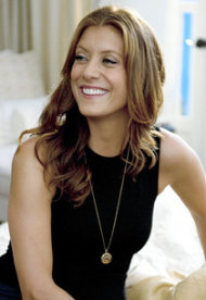 Kate Walsh | Photo Credits: Colleen Hayes/ABC