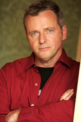 Aidan Quinn 2004 Toronto International Film Festival - Return to Sender Portraits