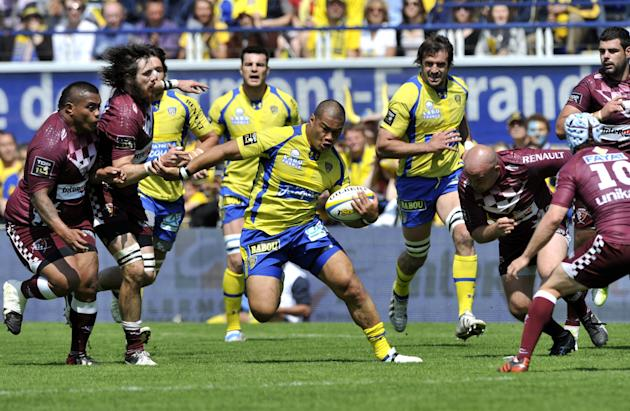 RUGBYU-FRA-TOP14-CLERMONT-BORDEAUX