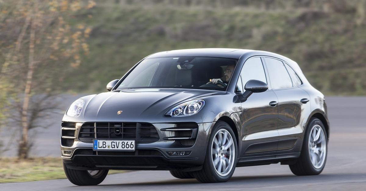 Best And Worst Cars Of 2015