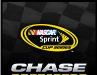 Weekend Preview: Hamlin on a roll; NNS fairly even