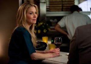 Eye on Emmy: Christina Applegate Enjoys Being Up All Night, Praises Her Brilliant (Baby) Co-Stars