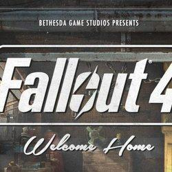 Take Your First Look At The 'Fallout 4' Trailer