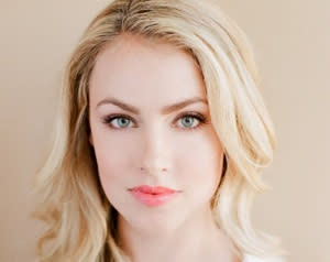 Pilot Scoop: Pretty Little Liars' Amanda Schull Joins USA Drama From Numb3rs Creators