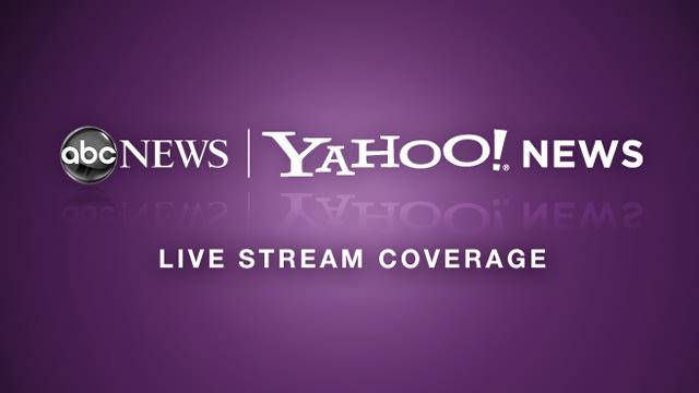 ABC News LIVE Coverage