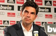 Pellegrino hits out at Valencia sacking