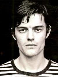 WME Signs 'Maleficent's Sam Riley