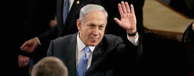 Netanyahu stands to receive election bump