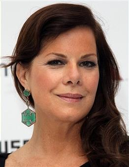 Woody Allen Casts Marcia Gay Harden, Jacki Weaver in Next Movie