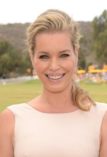 TNT Orders Rebecca Romijn, Jon Tenney Private-Eye Series