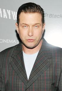 Stephen Baldwin | Photo Credits: Mike Coppola/WireImage