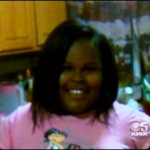 Oakland Girl Declared Brain Dead From Tonsil Surgery Complications
