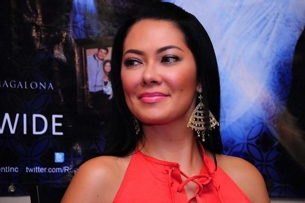 ruffa gutierrez sex scandals with sultan of brunei http://familie-langhans.de/images/ruffa-gutierrez-scandal