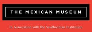The Mexican Museum Announces Selection of Local Architect of Record