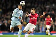 Awesome Arshavin can play significant part in Arsenal push for trophies