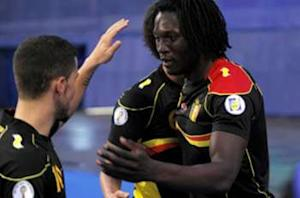 World Cup Qualifying Preview: Belgium - Wales