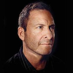 A Matter of Inches : Clint Malarchuk's Lifelong Battle With Mental Illness