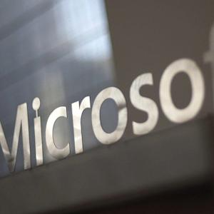 MICROSOFT TO CUT 18,000 JOBS