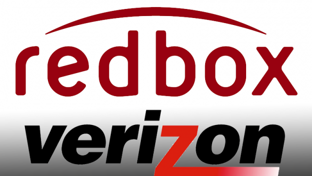Verizon partnering with RedBox to take on Netflix: report