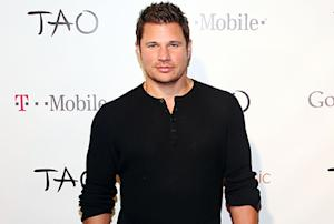 Nick Lachey and Vanessa Minnillo Will Raise Son Camden in Ohio