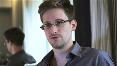 U.S. seeks Snowden's extradition, urges Hong Kong to act quickly ...