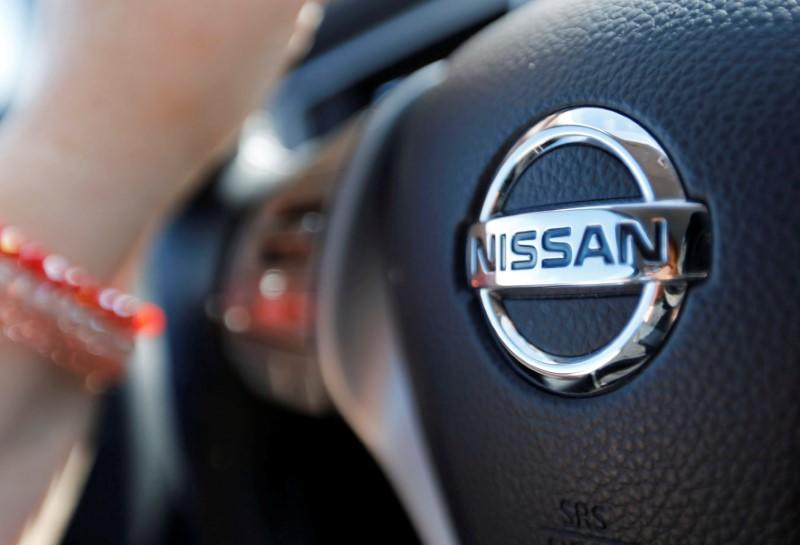Nissan-Renault says open to partnerships to develop new car technologies