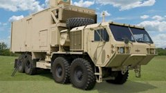 HT High Energy Laser Mobile Dem ml 131220 16x9 608 Armys New Laser Weapon Can Shoot Down Mortars and Drones