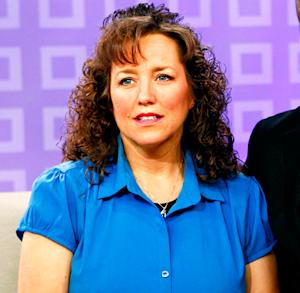 "Michelle Duggar, 19 Kids and Counting Mom, Calls Abortion a ""Baby Holocaust"""