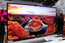 Samsung to sell ultra-thin $9,000 OLED HDTV in second half of 2012