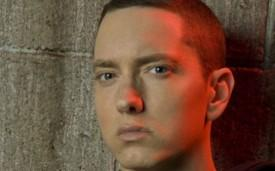 "Eminem Hits 60 Million Facebook ""Likes"" Before Lady Gaga, Rihanna"