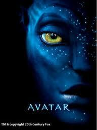 Fox & James Cameron Announce 'Avatar' Novels Based On Movie & Upcoming Sequels