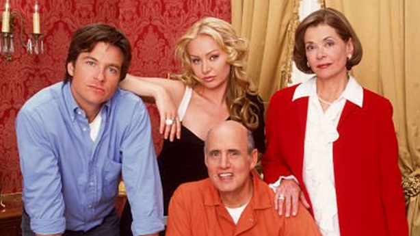 What 'Arrested Development' on Netflix Will Be Like When It Comes Back in May