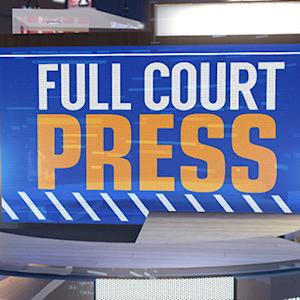 March Madness 360: Full Court Press